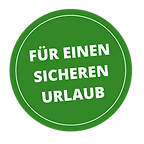 Green Button_Sicherheit.png