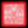UPCSA_Seal_Compact.png