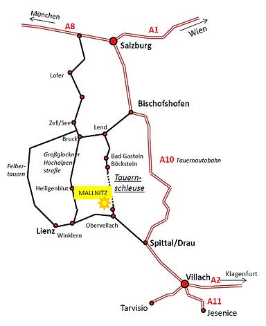 Spinne Mallnitz farbig.png