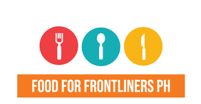 TCA, FFFPH join forces to nourish and support COVID-19 frontliners