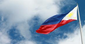 Pilipinx: A Western Validation?