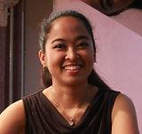 Patricia Miguela ALPAY