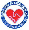 kaisa.png