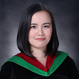 Jianne Nicole UY