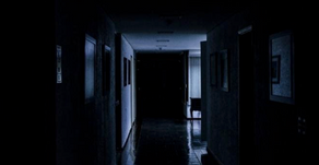 Iwasan ang malas ngayong Ghost Month