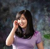 Misha Ysabel HWANG