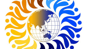 Global Institute for Youth Development partners with TCA
