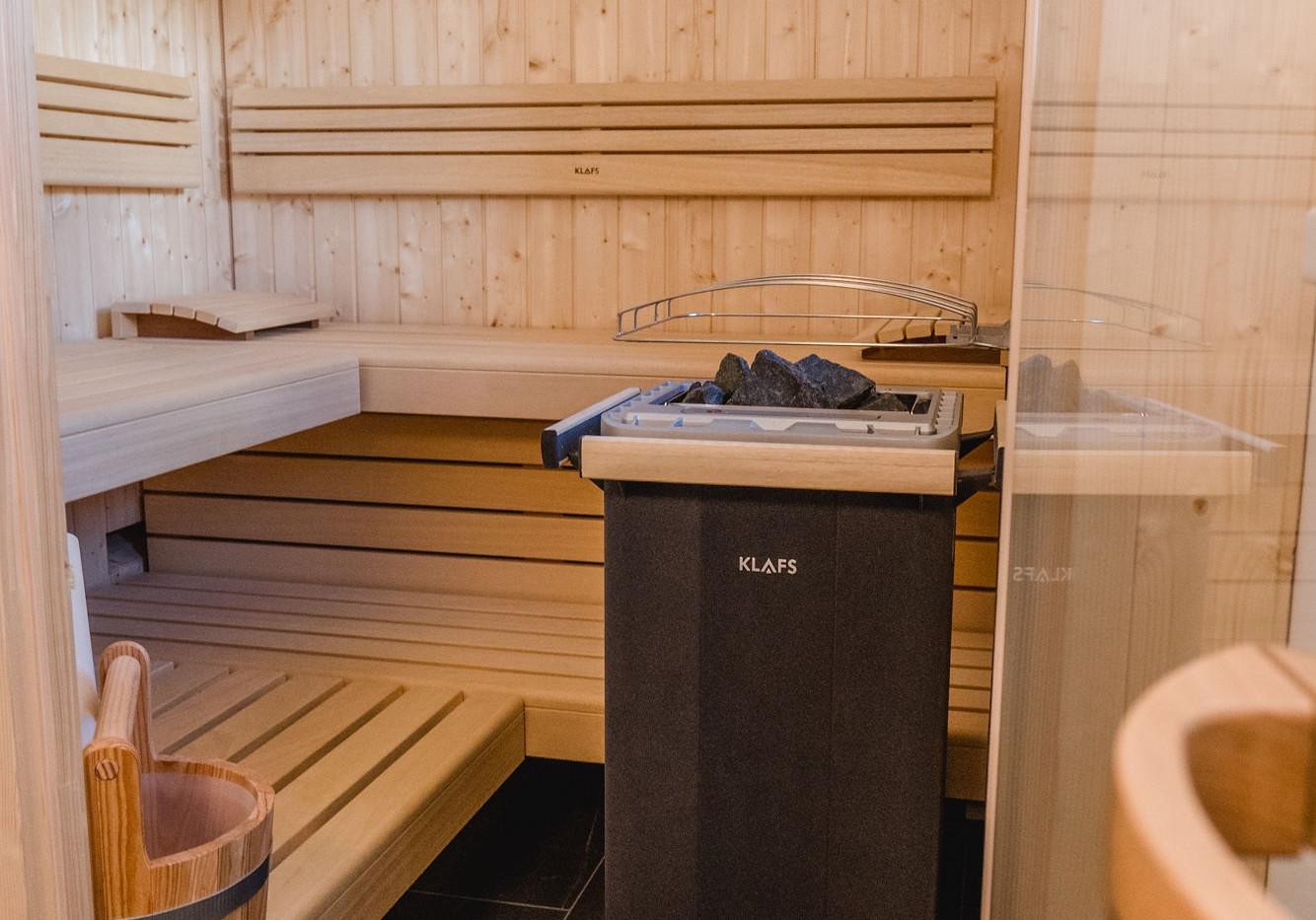 Sauna_CH groß.jpg