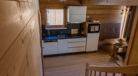Küche_CH_klein.jpg