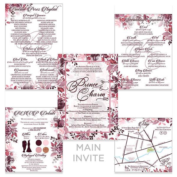 INVITE-DESIGN-3A.jpg