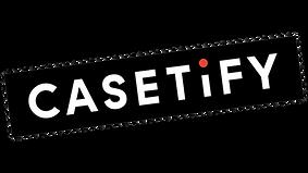 Casetify-Logo.png
