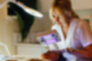Nicole's Beauty Salon Best Beauty Salon in Double Bay Facials Intraceuticals Oxygen Facial