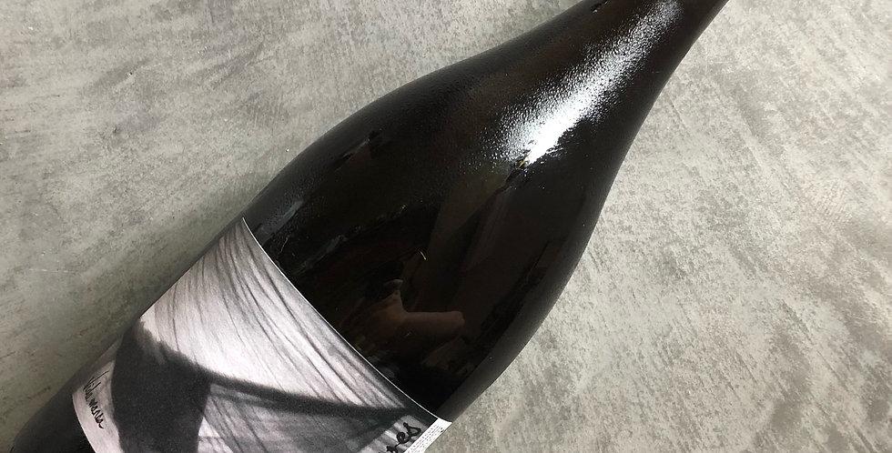 """Les Valseuses (Antoine le Court) / Vin de France """"Vida Mansa"""" 2019 1500ml"""