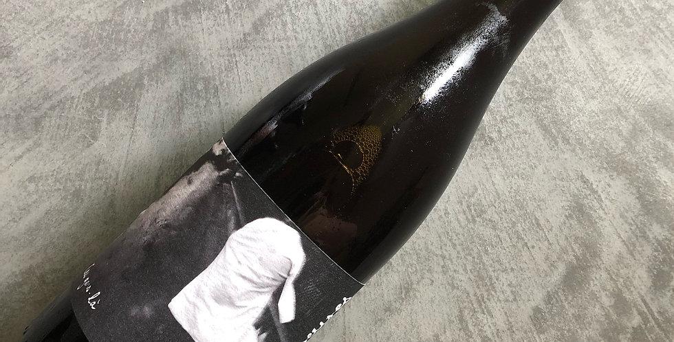 """Les Valseuses(Antoine le Court) /  Vin de France """"Ces gens-là"""" 2019"""