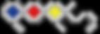 POPS_Logo-그림.png