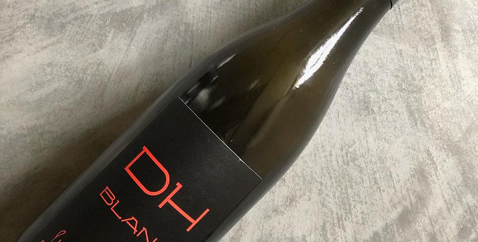 Yann Durieux / VdF DH Blanc 2015 ヤン ドゥリュー デー アッシュ ブラン