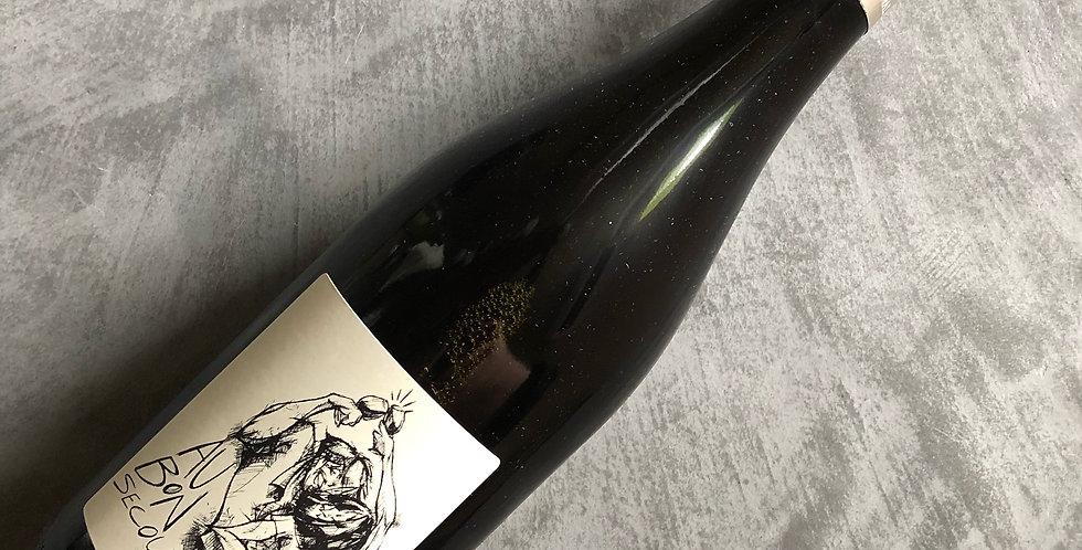 Les Vignes de Babass /Au Bon Secours 2020 レ・ヴィーニュ・ド・ババス オー・ボン・スクール