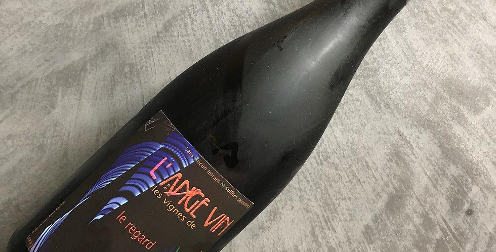 L'Ange Vin / Regard 2018