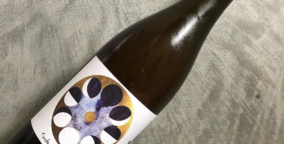 "Les Valseuses (Antoine le Court) / Vin de France""Tonada de luna llena"" 2019"