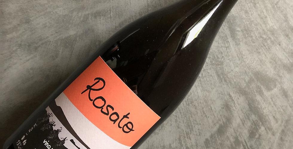 Le Coste / Rosato 2019 1500ml