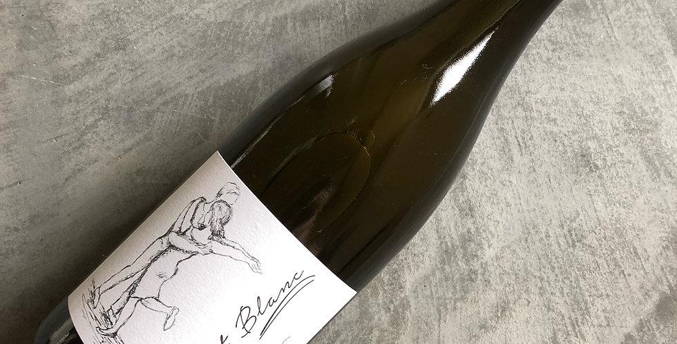 Brand Bros / Pinot Blanc Pur 2019