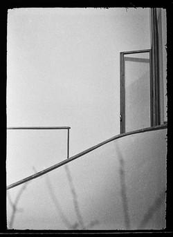 Balcony Lines