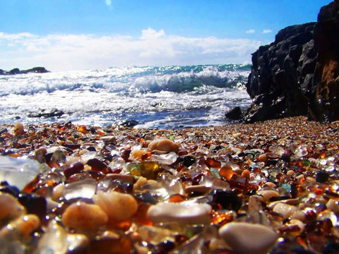 rusia playa
