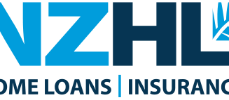New Zealand Home Loans – Efficient Home Loan Structure
