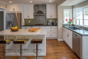 nice-what-is-the-average-cost-of-a-kitchen-remodel-12-average-kitchen-remodel-cost-800-x-535