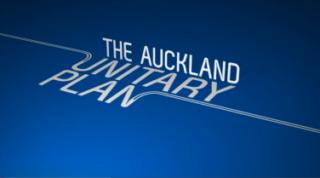 wiki_auckland_unitary_plan