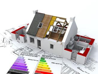 DESIGN & BUILD & Maintenance Part 1