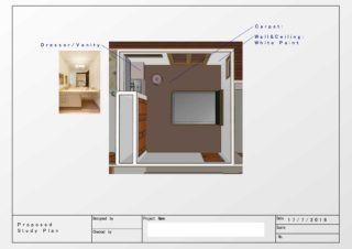 Interior Finishing Presentaion