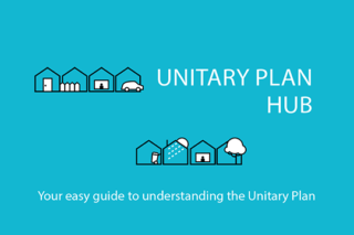 unitary-plan-hub-coming-soon