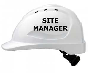 Japan Homes Site Manager