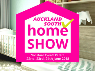 South Auckland Home Show!!