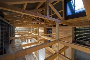 home-decor-adorable-house-interior-character-engaging-ultra-modern-house-interior-photo-japanese-interior-design-japanese-house-design