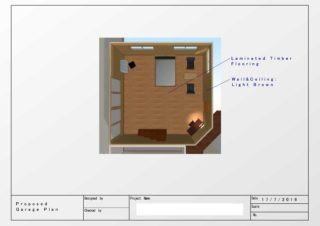 Interior Finishing Presentaion 4