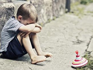 568 homeless kids ….in Auckland