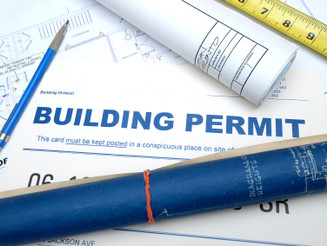 Resource Consent For Minor Dwellings To Be Approved By August 19