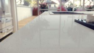benchtops-sydney