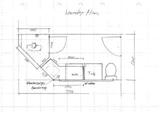 Laundry Plan 14 Jan-1
