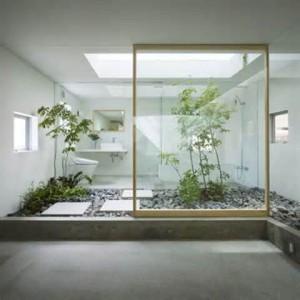 amazing-modern-japanese-house-10-zen-courtyard-with-japanese-style-bathroom-1024-x-1024