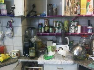 kitchenbeforebig