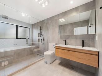Japan Homes Bathroom Plans