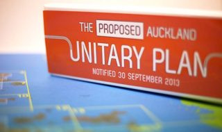 proposed-auckland-unitary-plan-(paup)