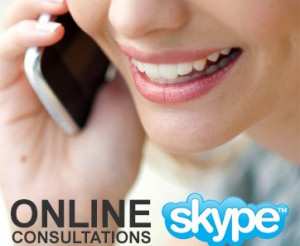 Free Skype Consultation Available Now!!