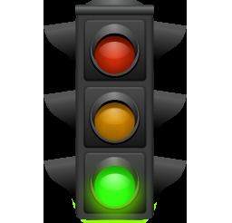 Green Light For Auckland Unitary Plan