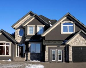 6f41f1f70d6ed4e6_4288-w500-h400-b0-p0--contemporary-exterior