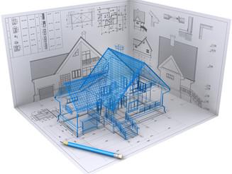 DESIGN & BUILD & MAINTENANCE PART 2