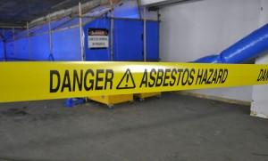asbestos-sign-121129